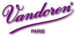 We Are Vandoren